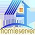 هوم سيرفر | homieserver.net